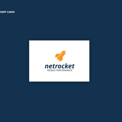 NetRocket